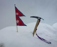 How Difficult is Island Peak Climbing