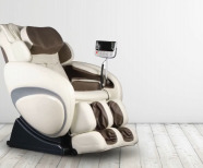 How Massage Chairs Improve Your Body Posture – Here Are 8 Facts That You Should Know