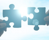 How To Determine A Partnership Distribution? Explained