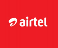 How To Find Airtel Number? Easy Explanation For Users