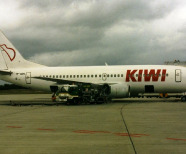 How to Get The Best Fare For Kiwi Flights Online?