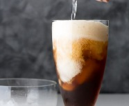 How To Make Coffee Soda At Home? Easy DIY Steps