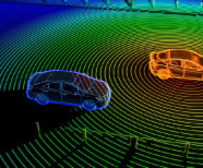 LiDAR RADAR Difference | A Detailed Guide