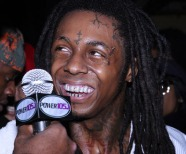 Lil Waynes Face Tattoos