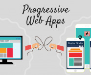 Lists of Apps Proven Progressive in the Present Time
