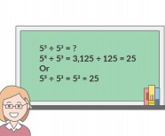Maths Division Questions For Kids | Helpful Division Worksheet