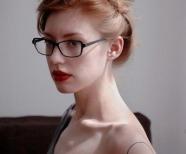 Minimalistic black style tattoos