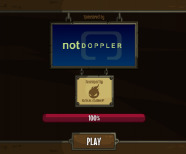 Notdoppler Top Games for Tablets and Mobiles