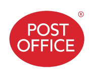 Post Office Travel Insurance | An All-Inclusive Guide
