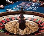 Roulette Vs. Online Slots: The Casino Classics