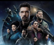 The Expanse Season 5 | An Intelligible Reader's Digest