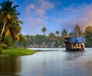 Things to know before you Travel to Kerala in 2020