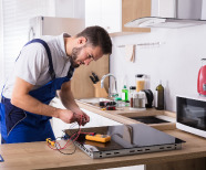 Top Qualities Of A Credible Appliance Repair Expert