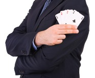 What are the Types of Rummy Card Games on Khelplay Rummy?