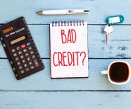 What Is a Bad Credit Score (And How to Fix It ASAP)