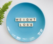 What Is the Fastest Way to Lose Weight?