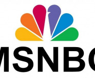 Where To Access MSNBC Streaming Live? Answered!
