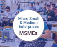 Why digital accounting is essential for MSMEs post-Covid