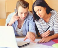 Why Paying for Credit Repair Is a Mistake