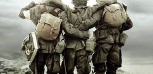 10 Brilliant Military Movies to watch on Veterans Day