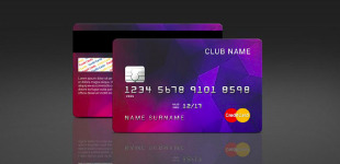 7 Factors To Consider Before Choosing A Premium Credit Card