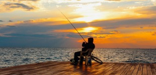 All About Fishing: Is Using Spinning Reels Better?