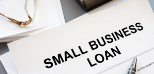 Are You Running a Small Business and Require Financial Assistance? Check Out the Benefits of Small Business Loans