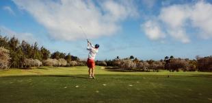 Best Golf Breaks at Tivoli Marina Vilamoura