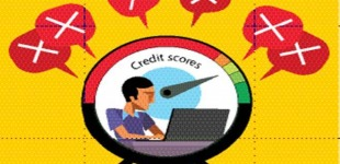 Different Types of Errors on Your Credit Report & How to Spot Those Errors