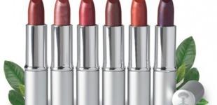 DIY Steps To Make Organic Lipstick At Home