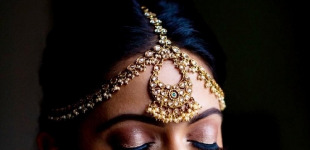 Enhance your Look in Ethnic Wear with These Kajal Tricks