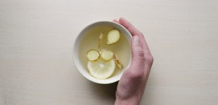 Ginger Tea Benefits: Improve Your Immunity and Enhance Your Beauty