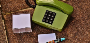 Helpful Phone Interview Tips To Nail It