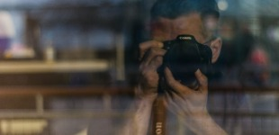 How to Setup Canon Pixma MX490 Wireless Setup