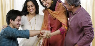 Incorporate Digital Wishes in Your Lifestyle To Celebrate Rakhi
