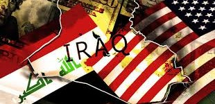 Rebuilding Iraq: U.S.A Achievements through the Iraq Relief
