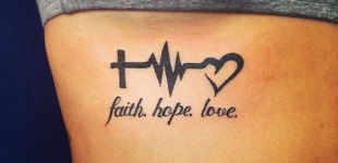 Top couple tattoo ideas for you and your partner
