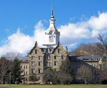 21 Most Haunted Places in America That Will Leave You Terrified