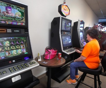 4 Predictions About Illinois Gambling