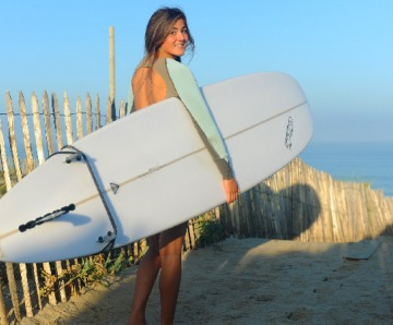 5 Essential Products for Living the Surfer Life