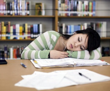 5 Great Hobbies to Help Relieve Stress for College Students