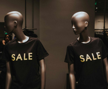 5 Rules To Become A Successful Salesperson