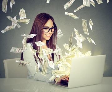 5 Ways You Can Absolutely Make Money From Home
