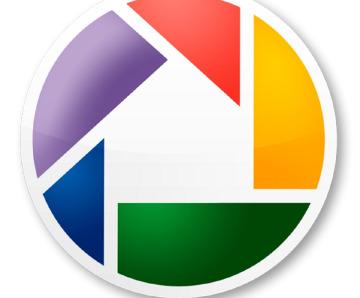 A Comprehensive Guide to Download Picassa