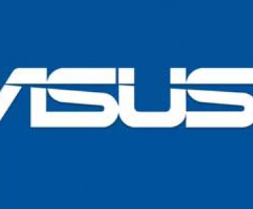 Asus PC Suite Download with Easy Steps (Windows 7, 8, 10)