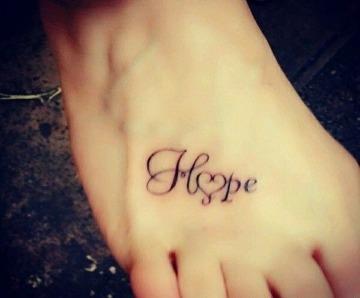Awesome tattoos ideas