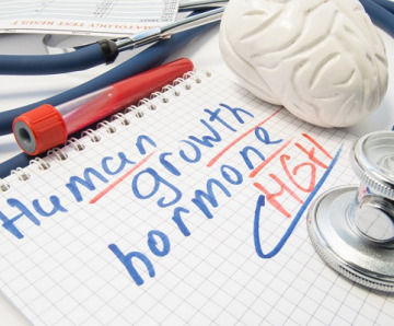 Benefits of Human Growth Hormone And Scientifically Proven