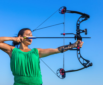 Best Compound Bow 2020 | Everything Explained!