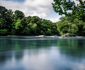 Best Places To Visit In Sandy Springs