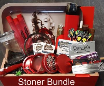 Best Stoner Subscription Box Service